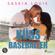 Saskia Louis - Küss niemals einen Baseballer - Baseball Love 2 (Ungekürzt)