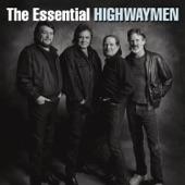 Highwaymen - Silver Stallion