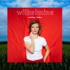 Wilhelmine - Meine Liebe artwork