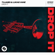 Drop It - Tujamo & Lukas Vane