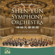 Shen Yun Symphony Orchestra - Shen Yun Symphony Orchestra 2018 Concert Tour