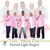 Eternal Light Singers - Nobody Can Do Me Like Jesus