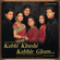 Bole Chudiyan - Amit Kumar, Jatin - Lalit, Sonu Nigam, Alka Yagnik, Udit Narayan & Kavita Krishnamurthy