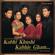 Kabhi Khushi Kabhie Gham (Original Motion Picture Soundtrack) - Jatin - Lalit, Sandesh Shandilya & Aadesh Shrivastava