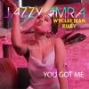 You Got Me feat Riley Wyclef Jean Single