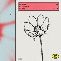 Album Be Kind - Marshmello & Halsey