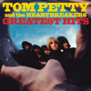 Tom Petty & The Heartbreakers - Mary Jane's Last Dance  artwork
