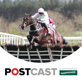 Racing Post: Punchestown Festival 2019 Postcast: Day Five