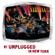 MTV Unplugged In New York (25th Anniversary – Live) - Nirvana
