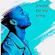 Ruben Anthony - Always on My Mind