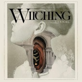 Witching - Witness