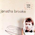 Jonatha Brooke - Blood From A Stone