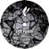 Polygon - DJ Krush