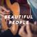 Beautiful People (Acoustic Instrumental) [Instrumental] - Edward Ong