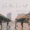 Chillies - Và Thế Là Hết artwork
