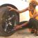 Can You Rock Me Like a Pothole? - Rita Brent