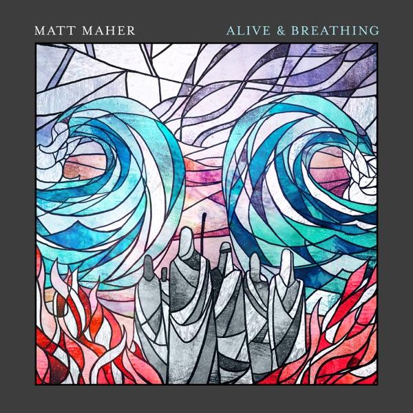 Matt Maher - Run To The Father
