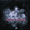 Some Other - Single, Lil Yase, Yanka & Hardbody Nut