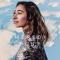 Meredi - Stardust artwork