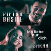 Pietro Basile - Ich liebe nur dich (feat. SARAH) Grafik