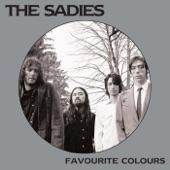 The Sadies - 1000 Cities Falling, Pt. 1
