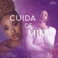 Portugal Top 10 R&B/soul Songs - Cuida de Mim (feat. Kelly Veiga & Beatoven) - Monsta