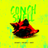 [Download] Conch Shell MP3