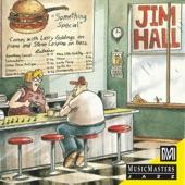 Jim Hall - Deep In A Dream