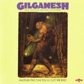 Gilgamesh - Play Time