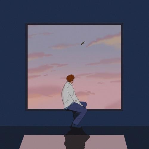 OGon – Au Revoir – Single