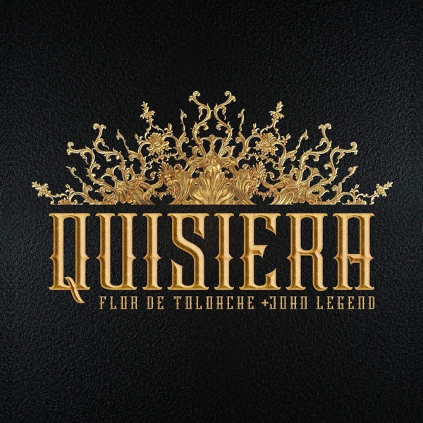 Quisiera - Single
