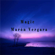 Mac Frey - Magic