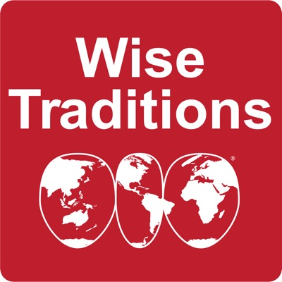 Wise Traditions