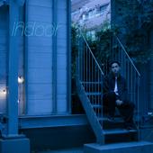 indoor - EP