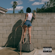 Can I (feat. Tory Lanez) - Kehlani - Kehlani