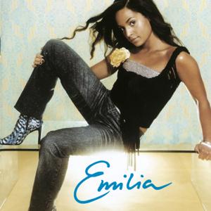 Emilia - Tell Me Why