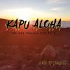 Kapu Aloha / We Are Mauna Kea, Pt. 2 - Sons of Yeshua