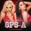 GPS-A feat. Tedi Aleksandrova - Single
