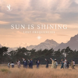 Lost Frequencies – Sun Is Shining – Single [iTunes Plus AAC M4A]
