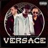Versace (feat. Zion & Sensato) - Single, Messiah