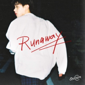 Eric Nam - Runaway