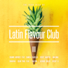 Verschiedene Interpreten - Latin Flavour Club - The Very Best Of II Grafik