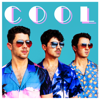 Jonas Brothers - Cool artwork