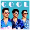 Cool - Single