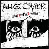 Alice Cooper - Detroit City 2020