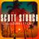 Scott Storch Fuego Del Calor (feat. Ozuna & Tyga) - Scott Storch
