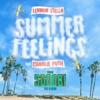 Summer Feelings (feat. Charlie Puth) - Single