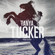 Bring My Flowers Now - Tanya Tucker