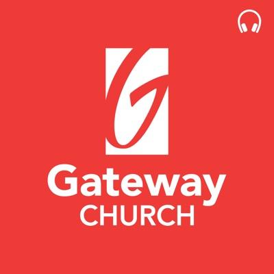 Gateway People Audio Podcast