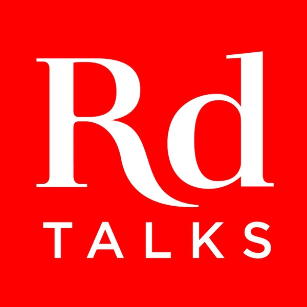 RD Talks